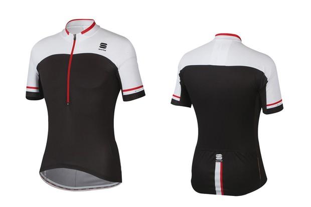 Sportful Bodyfit Pro Aero Jersey