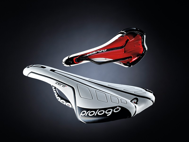Prologo Zero Nack saddle