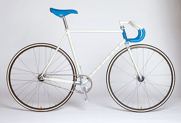 Feather Cycles will be among the exhibitors this weekend
