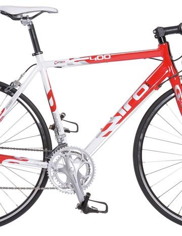 Dawes Giro 400
