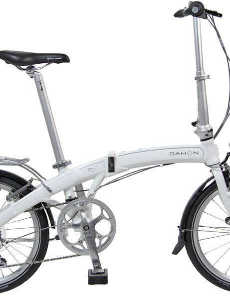 Dahon bikes destined for European shops will be made in Bulgaria from now on