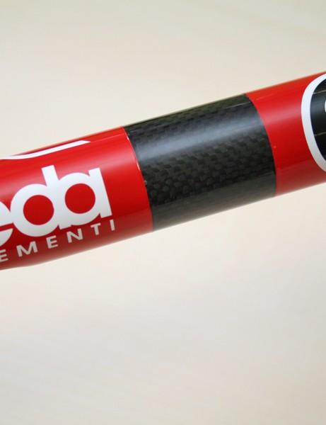 Deda Elementi M35 bar