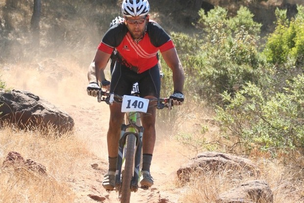 Racers will surely miss Annadel State Park this fall if it is closed
