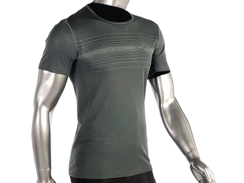 Vaude Aquator jersey