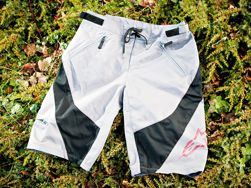 Alpinestars Hyperlight short