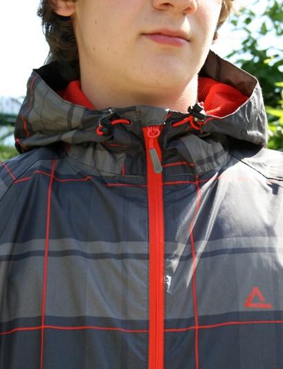 Dare 2b Struckout jacket
