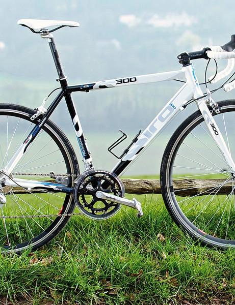 Dawes Giro 300