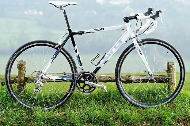 ab88b485849 Carrera TDF Ltd - BikeRadar