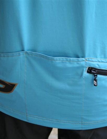O'Neal Pin It jersey