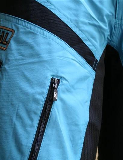 O'Neal Pin It shorts