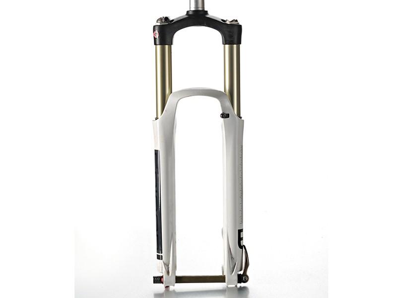 SR Suntour Epicon XC TAD 15mm QLC suspension fork