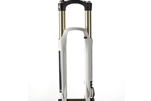 SR Suntour Epicon XC TAD 15mm QLC suspension fork