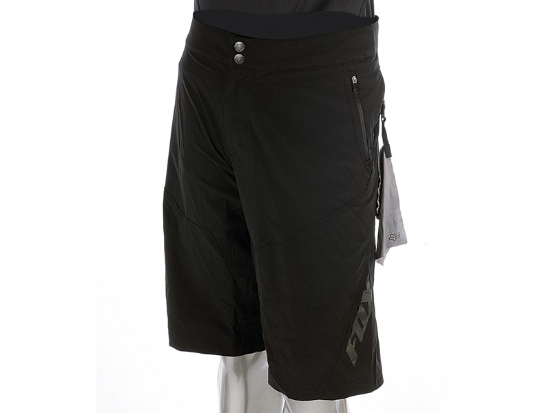 Fox Altitude baggy short