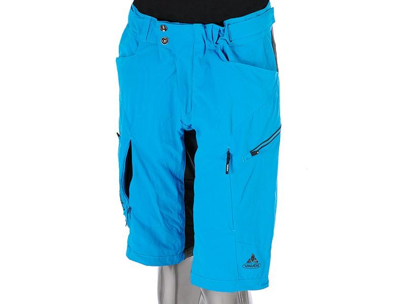 Vaude Trail baggy short