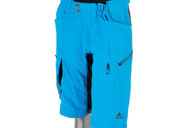 Vaude Trail baggy short
