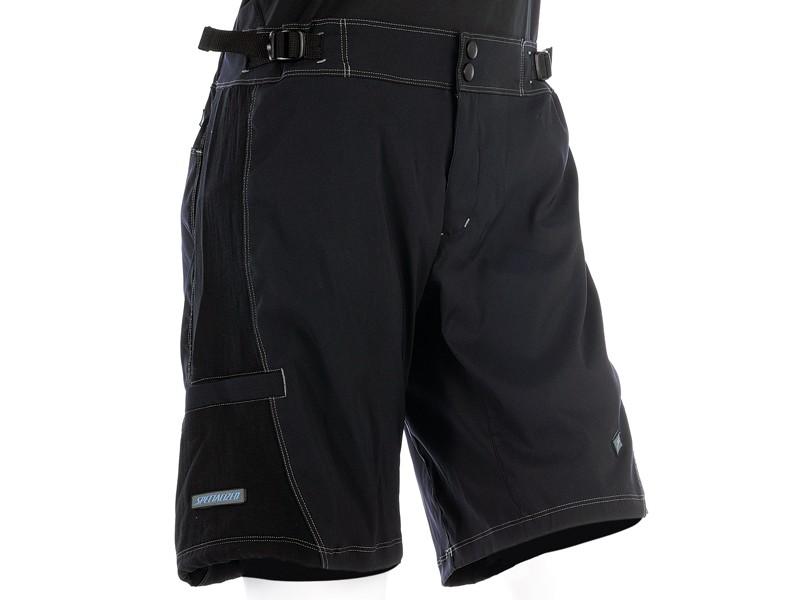 Specialized Women's BG Enduro baggy short