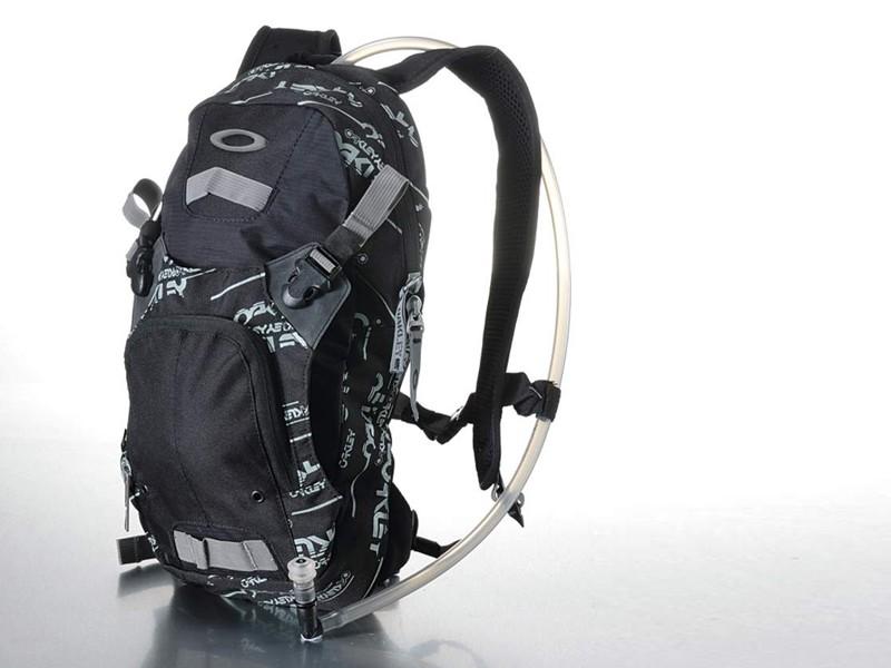 Oakley Tool Pocket backpack