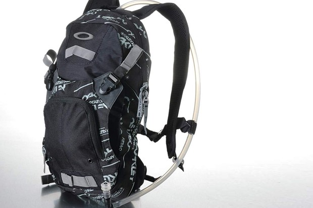 Oakley Tool Pocket backpack