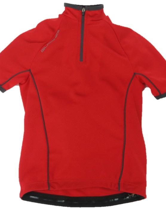 Islabikes Short Sleeve Jersey