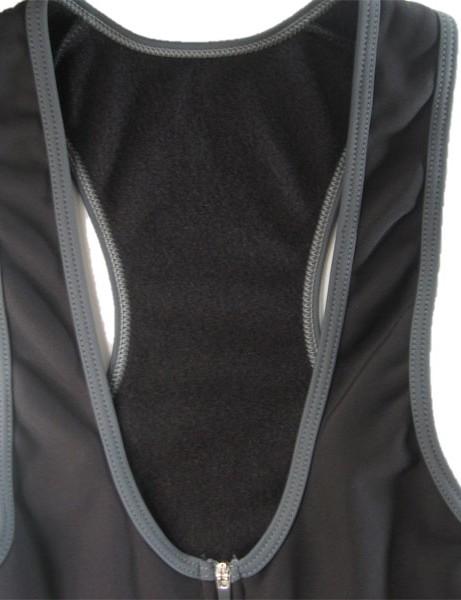 Islabikes Bib Shorts