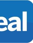 Daily Deal powered by BikeRadar