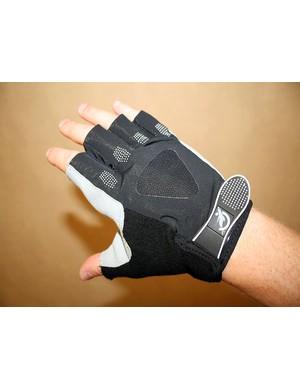 Sealskinz Fingerless Cycling Glove