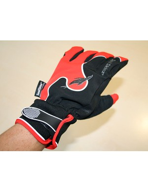 Sealskinz Performance Road Cycle Glove