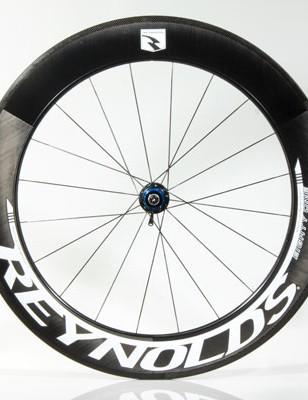 Reynolds Eighty One