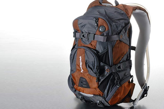 Hydrapak Laguna backpack