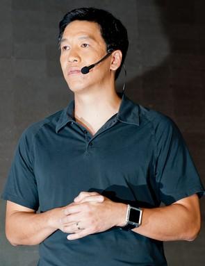 Josh Hon launches Tern Bicycles
