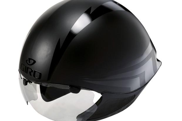 Giro Selector Aero Helmet