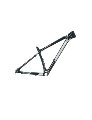 Rocky Mountain Vertex 970RSL frame