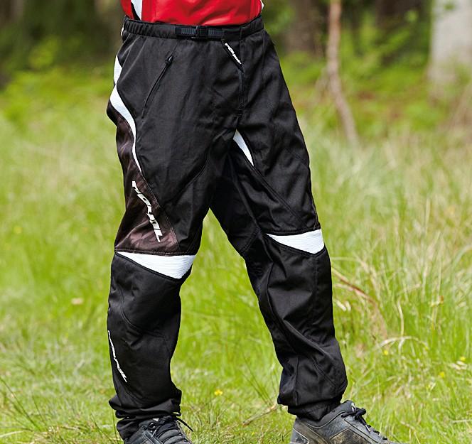 Royal SP 24/7 race pants