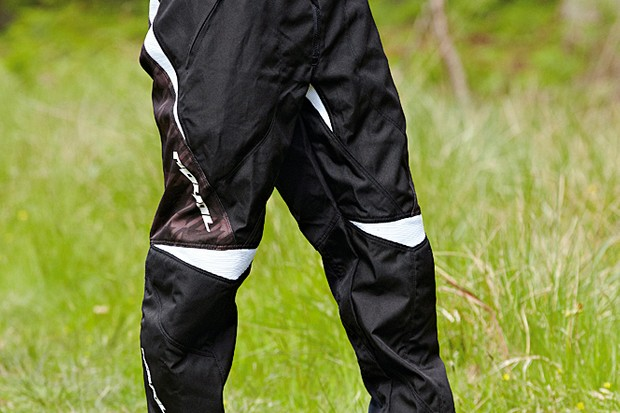 Royal SP 24/7 race pants