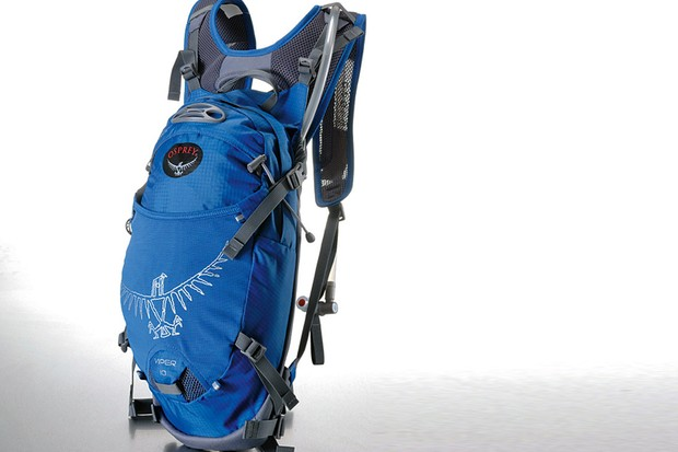 Osprey Viper 10 hydration pack