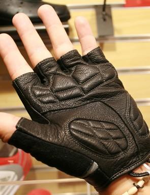 The 74 glove