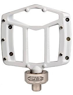 Tioga MT Zero MT-ZERO-01 pedal