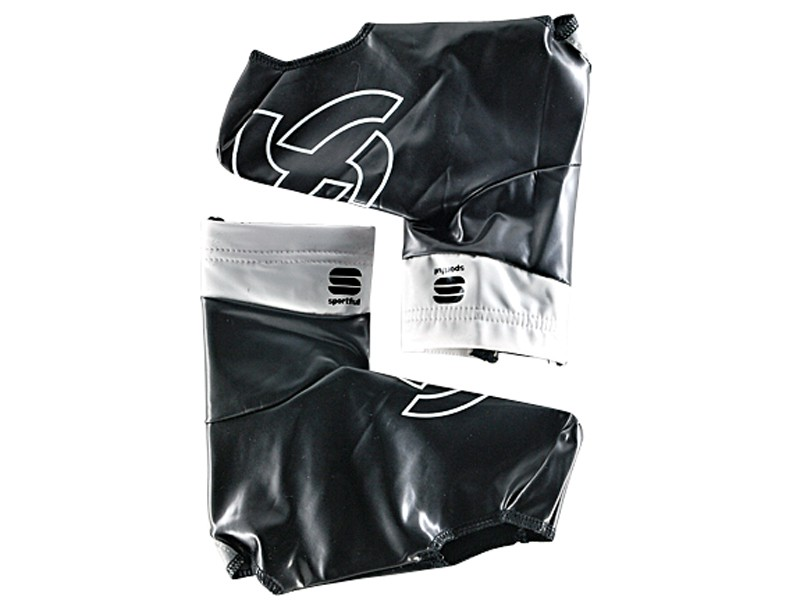 Sportful Wet Lite overshoes