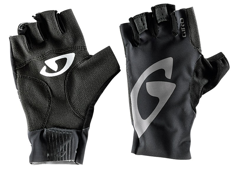Giro LTZ gloves