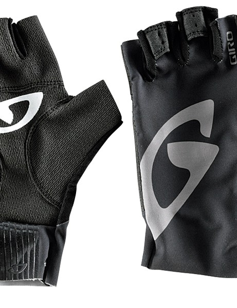 Giro LTZ gloves