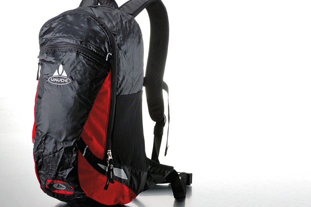 Vaude Trail Light 16 backpack