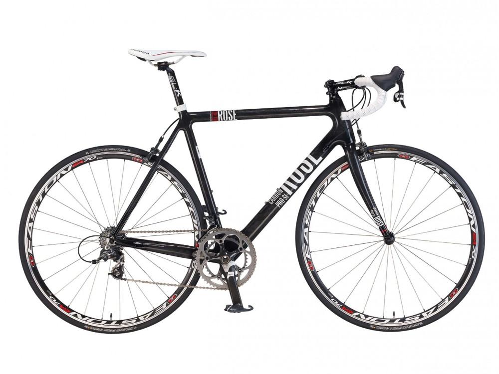 Rose Carbon Pro SL 4400