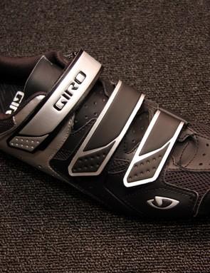 Giro Treble road shoe