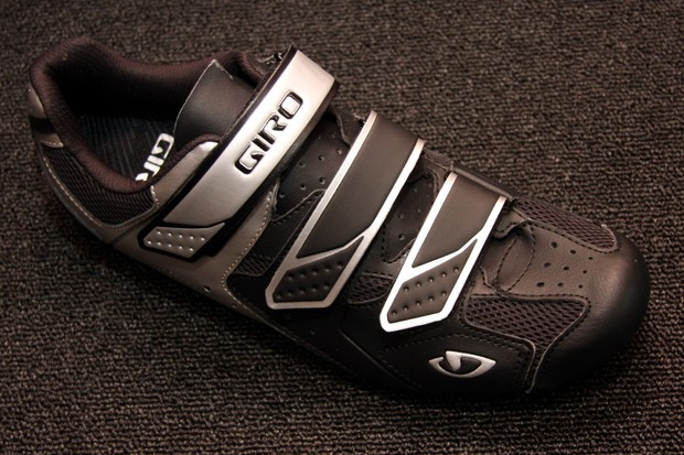 Giro Treble road shoe