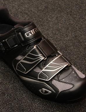 Giro Apeckx road shoe