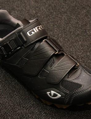 Giro Privateer off-road shoe