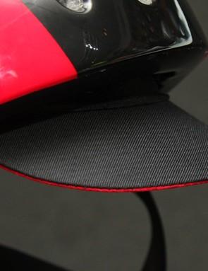 Giro Reverb road helmet
