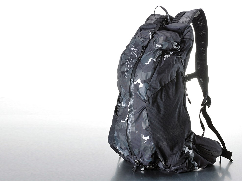 Inov-8 Race Elite 15 backpack