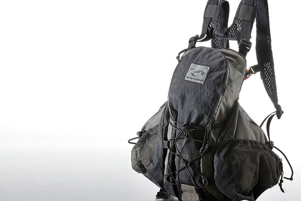 Wingnut Hyper 3 hydration pack