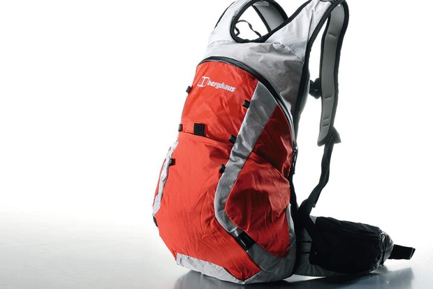 Berghaus Mach 18 backpack